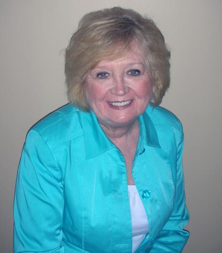 Maureen Green  Agent