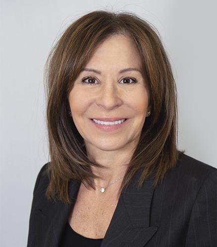 Karen Cantamessa  Agent