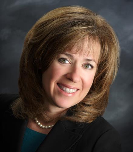 Michelle Collins IDC Global Agent
