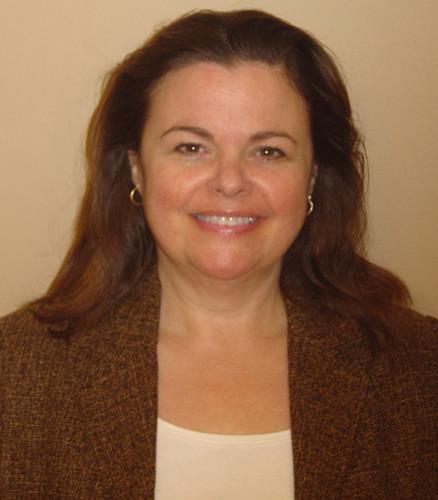Linda Goff IDC Global Agent