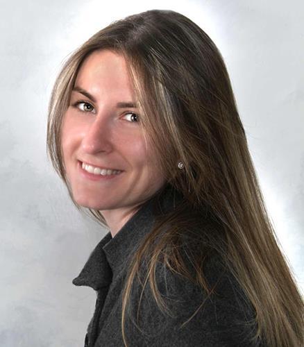 Jennifer Jennings IDC Global Agent