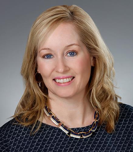 Catherine Howard IDC Global Agent