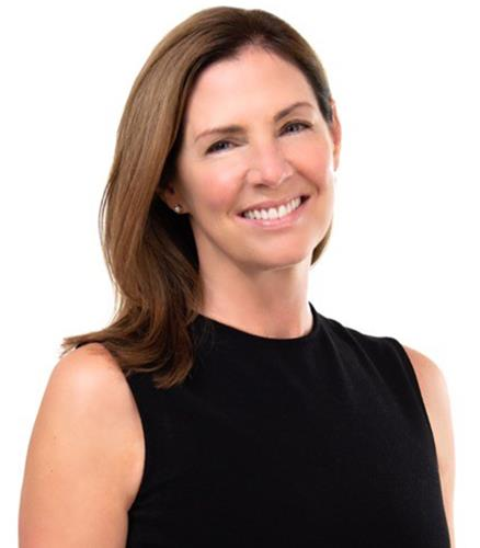 Amy Bannon IDC Global Agent