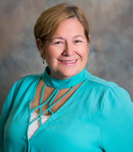 Elizabeth Belmonte IDC Global Agent