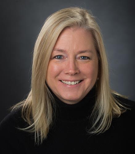 Tracy Smith IDC Global Agent