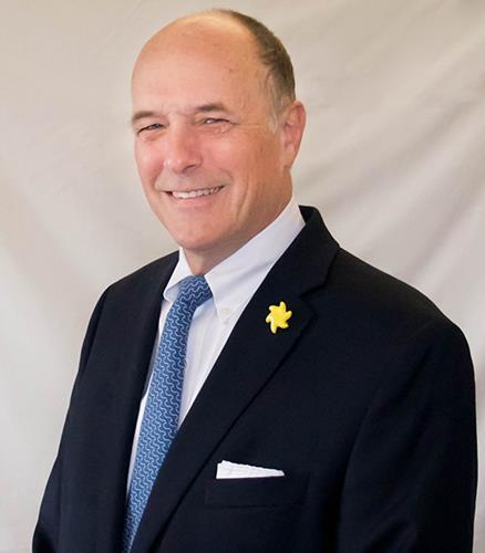 Henri Gourd IDC Global Agent