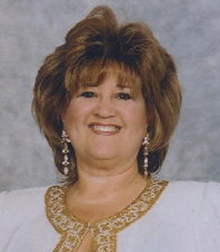 Judy Mik  Agent