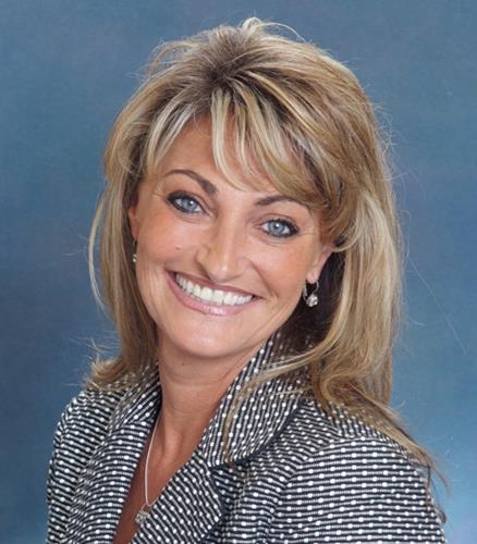 Margarita Grignano  Agent