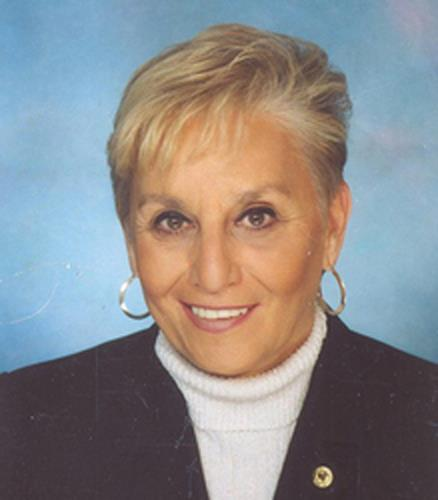 Joan Oricchio