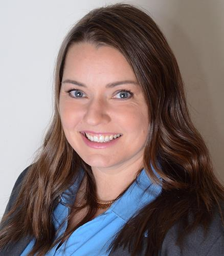 Claire Garbera IDC Global Agent