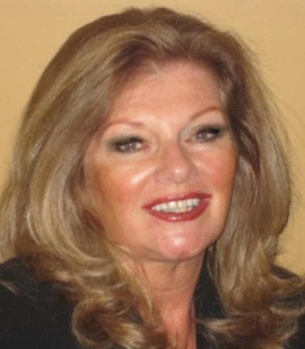 Debra Trillhaase  Agent