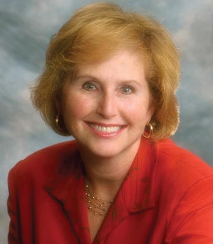 Elizabeth Banco