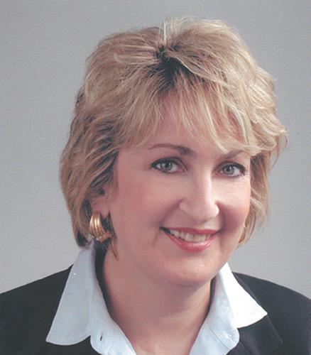 Lois Siegal  Agent