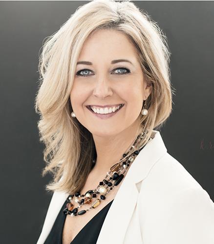 Lisa Hutt IDC Global Agent