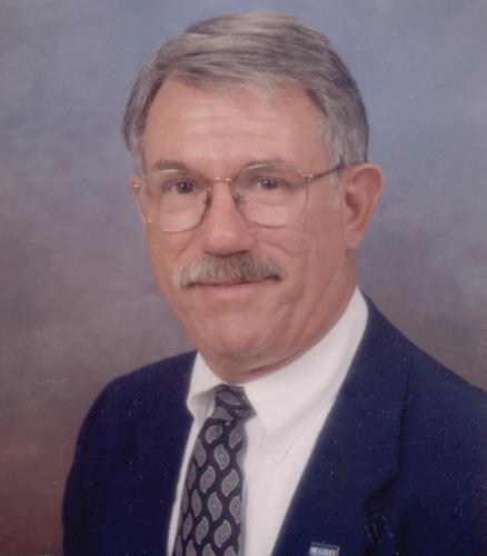 Skip Haskins