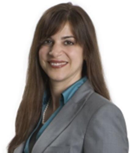 Ann Marie Micacci  Agent