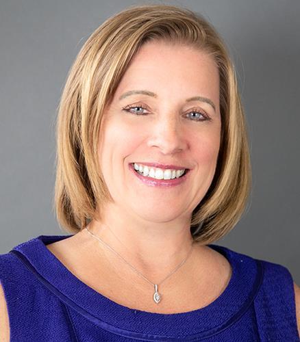 Beth O. DiLoreto  Agent