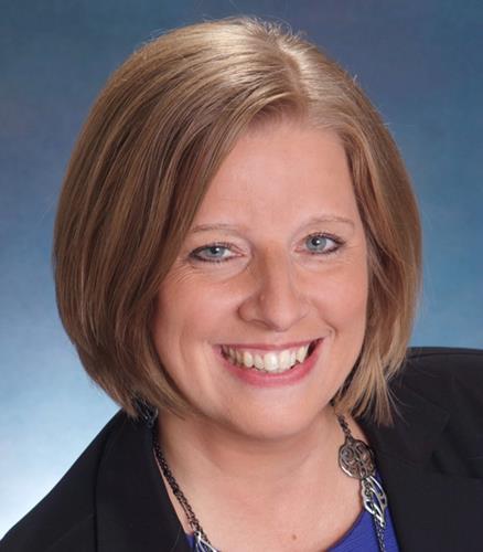 Beth O. DiLoreto IDC Global Agent
