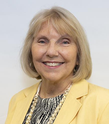 Kathy Fracassini