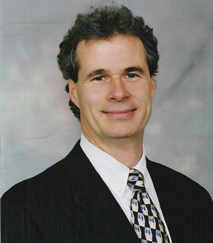 Peter Corrigan  Agent