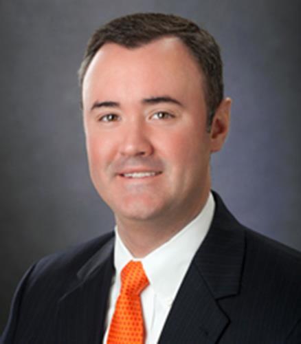 Allen Vetrosky IDC Global Agent