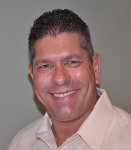 Carl Penasso  Agent