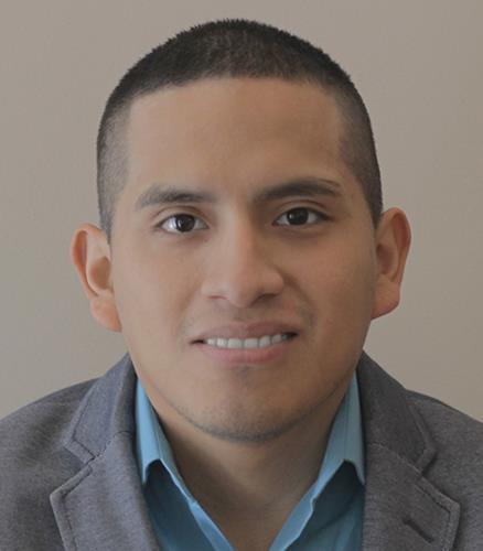 Kenny Chitacapa