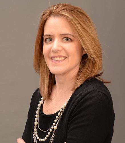 Renee Piazza IDC Global Agent