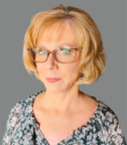 Mary Howley
