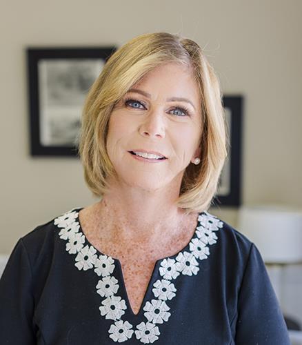 Mary Howley  Agent