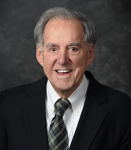 Bill Christie  Agent