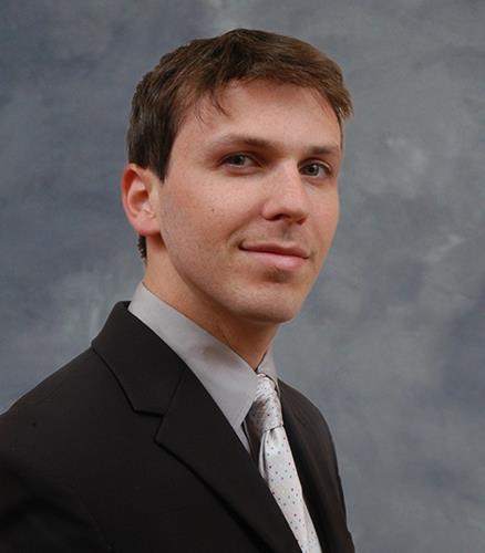 Evan Kalt IDC Global Agent