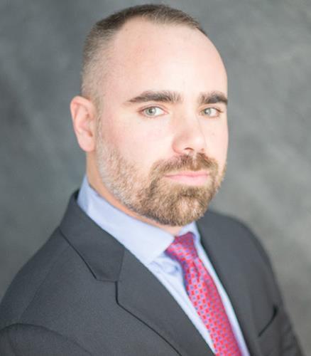 Tom Slekis IDC Global Agent