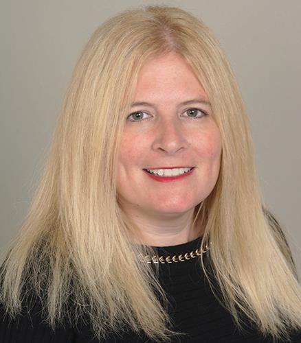 Tara Raber