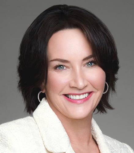 Laurie Cingari  Agent
