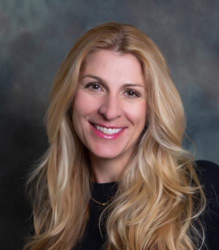 Tara Lombardi  Agent