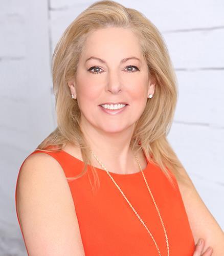 Susan Janart  Agent