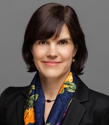 Rosemarie Zanghellini