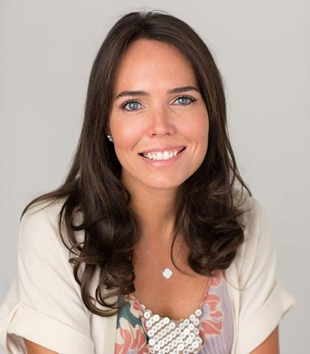Laura Petrillo