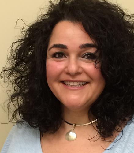 Celeste Santilli IDC Global Agent