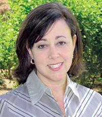 Rhoda Katz-Yee