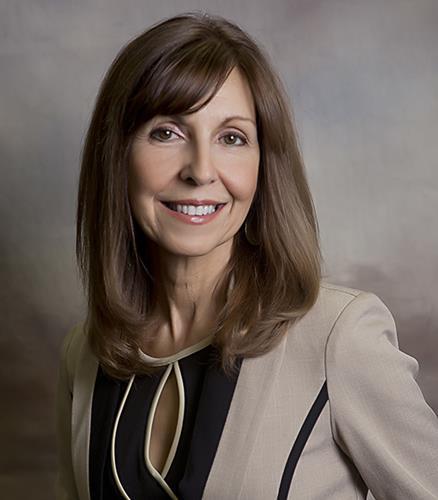 Fran Silvestri IDC Global Agent