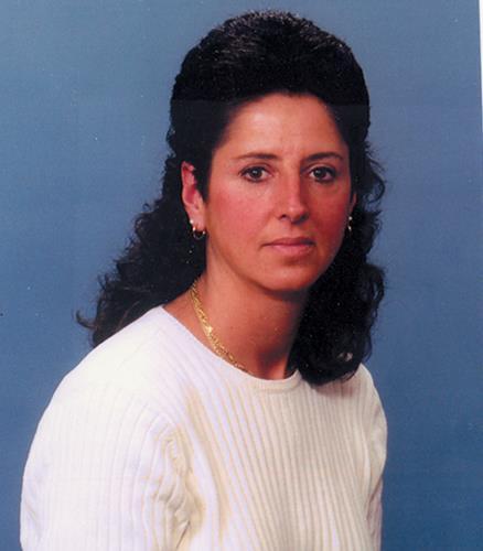 Julianna Crawford  Agent