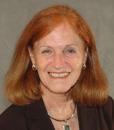 Marilyn Katz  Agent