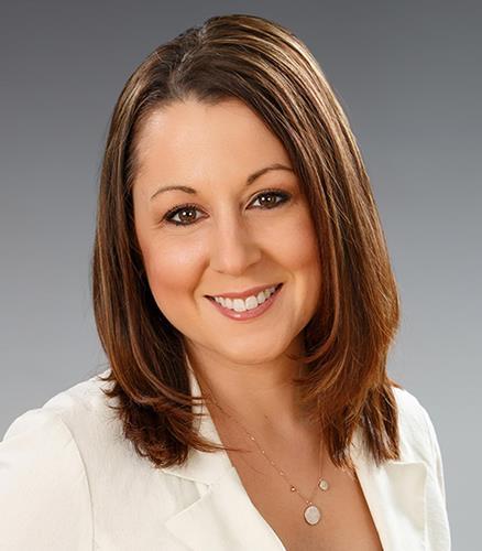 Amy St Laurent