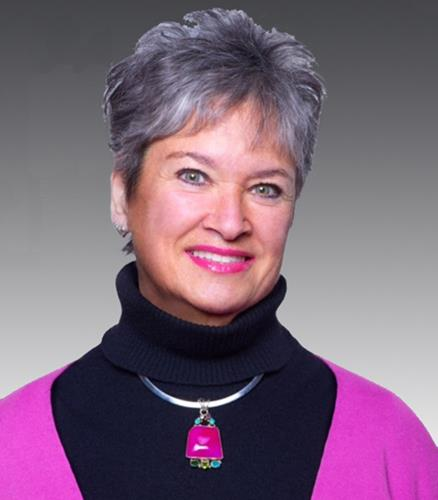 Sandi Klein  Agent