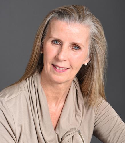 Susan Ouellette  Agent