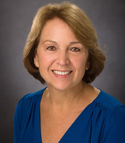 Patricia Popiel