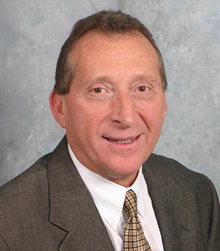 Bob Cancelmo