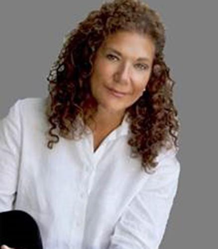 Grace Franjola IDC Global Agent